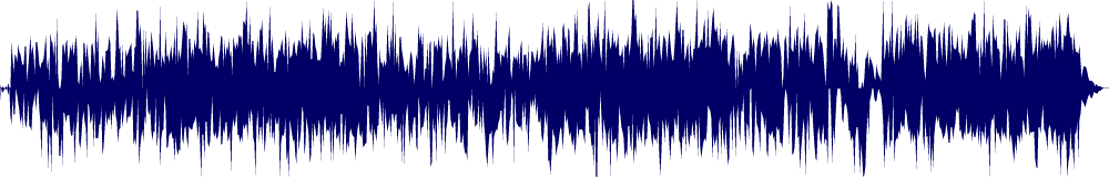 waveform of track #110569
