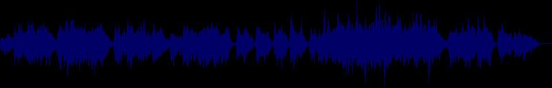 waveform of track #110570