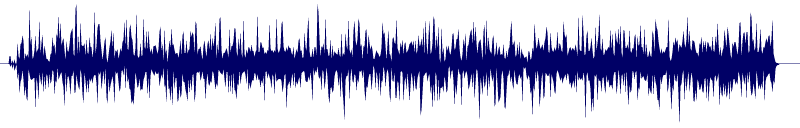 waveform of track #110573