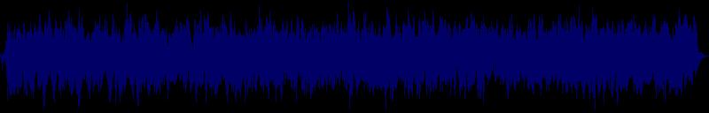 waveform of track #110578