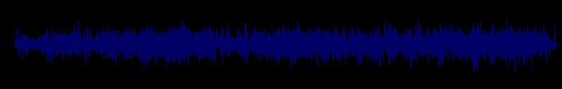 waveform of track #110579
