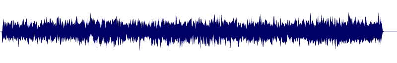 waveform of track #110595