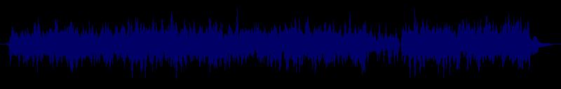 waveform of track #110596