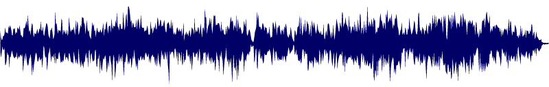 waveform of track #110604