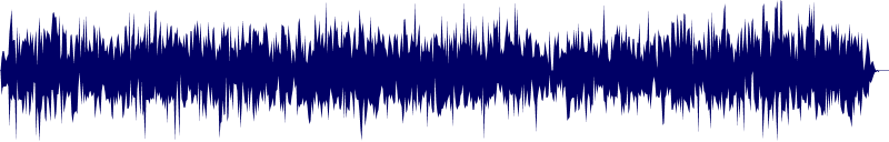 waveform of track #110622