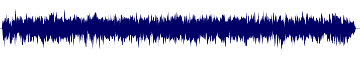 waveform of track #110627