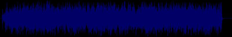 waveform of track #110633
