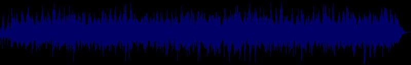 waveform of track #110637