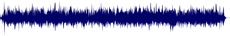 waveform of track #110643