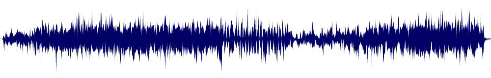 waveform of track #110644
