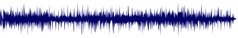 waveform of track #110683