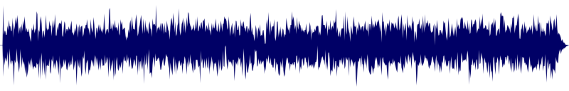 waveform of track #110698