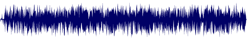 waveform of track #110744