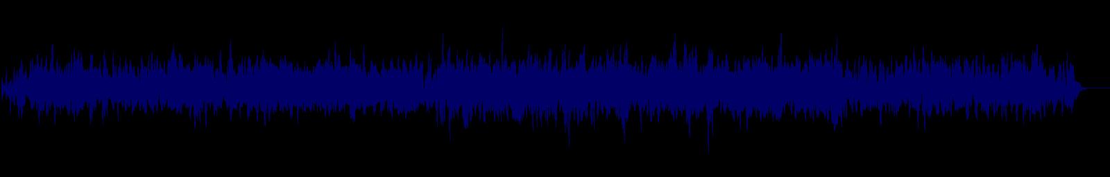 waveform of track #110746