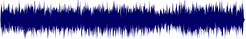 waveform of track #110751