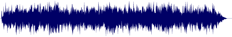 waveform of track #110765