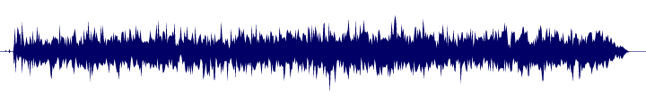 waveform of track #110780