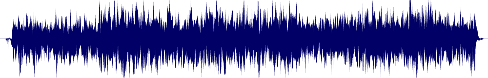waveform of track #110788