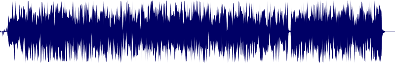 waveform of track #110790