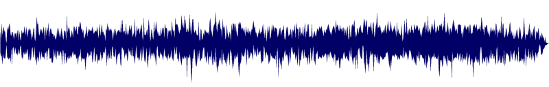 waveform of track #110808