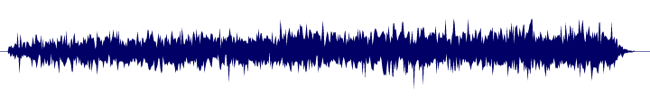 waveform of track #110826
