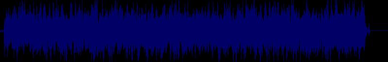 waveform of track #110827