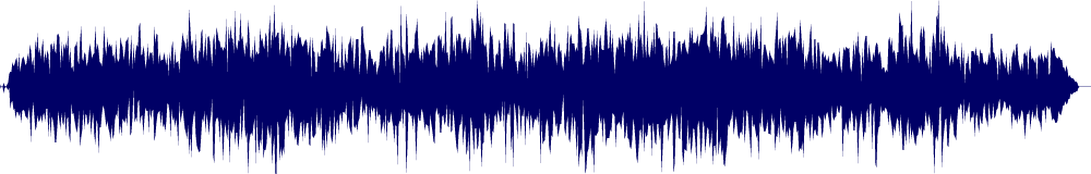 waveform of track #110843