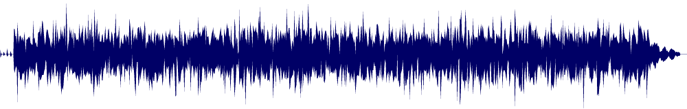 waveform of track #110856