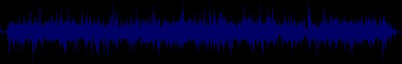 waveform of track #110859