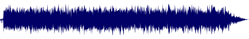 waveform of track #110888