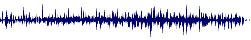 waveform of track #110893