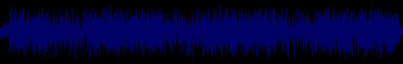 waveform of track #110894