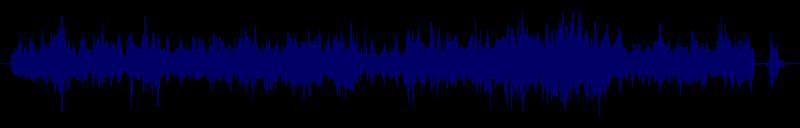 waveform of track #110906