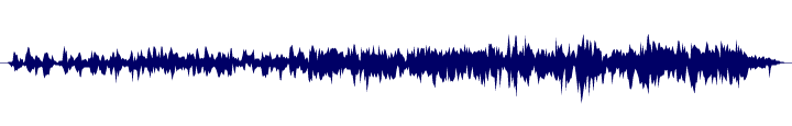 waveform of track #110908