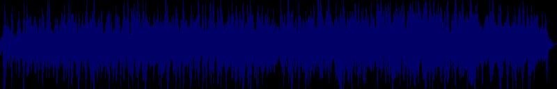 waveform of track #110917
