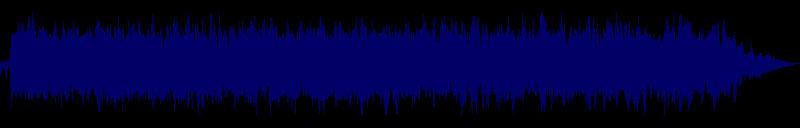 waveform of track #110928
