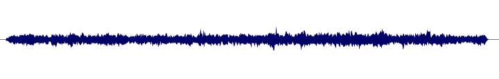 waveform of track #110929