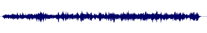 waveform of track #110930