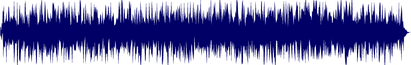 waveform of track #110931