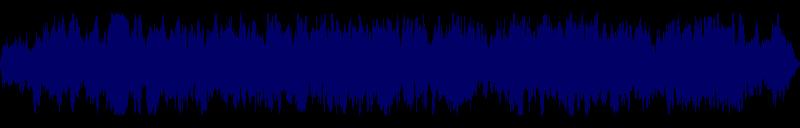waveform of track #110938