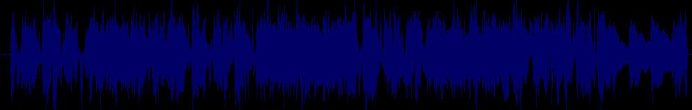 waveform of track #110940