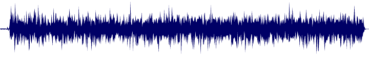 waveform of track #110941