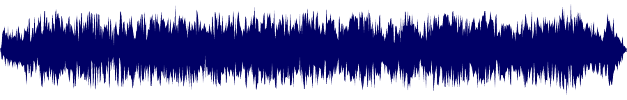 waveform of track #110946