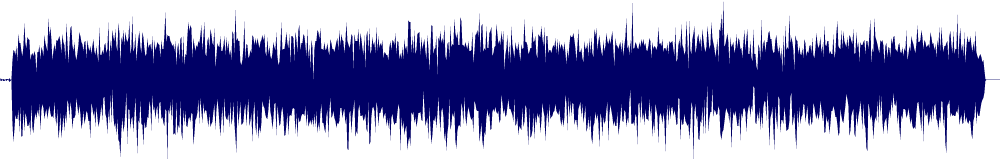 waveform of track #110949