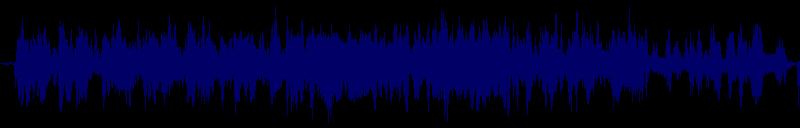 waveform of track #110971