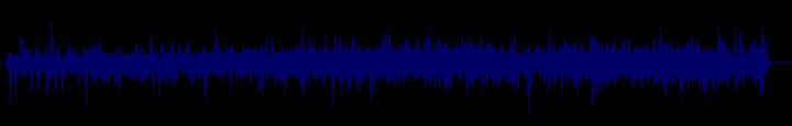 waveform of track #110973