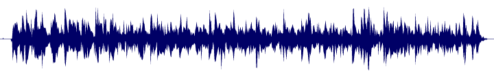 waveform of track #110977