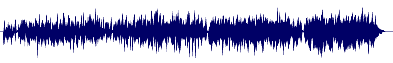 waveform of track #110979