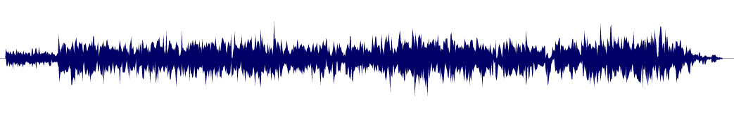 waveform of track #110997