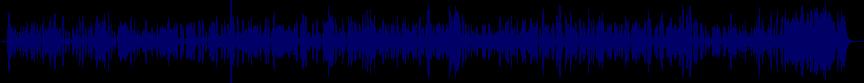 waveform of track #11124